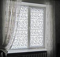 Рулонные шторы ажур (elegance), фото 1