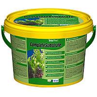 Tetra Plant Substrate (2,5кг) - концентрат грунта для аквариума с эффектом удобрения