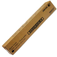 Тонер-картридж Xerox 006R01573 для WC 5019/5021