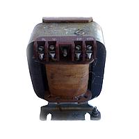 Трансформатор ОСМ 0,063 - 4 кВА