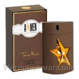 Отдушка A men Pure Coffee, T. MUGLER - 1 литр