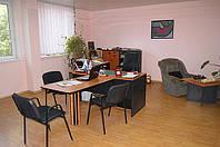 Аренда помещения под офис (люкс)