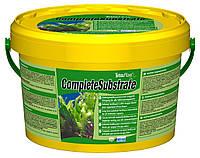 Tetra Plant Substrate (5кг) - концентрат грунта для аквариума с эффектом удобрения