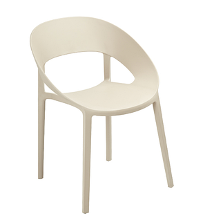"""Кресло """"Шелл"""" (ПЛ зеленый чай), фото 2"""