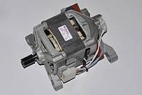 Электродвигатель C00048052 для стиральной машины Indesit / Ariston 1200 rpm, фото 1