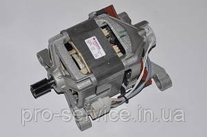 Электродвигатель C00048052 для стиральной машины Indesit / Ariston 1200 rpm