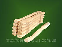 Топорища, ручки для сокири 40см, фото 2