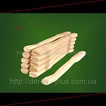 Топорища, ручки для сокири 40см, фото 3