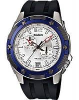 Мужские часы Casio MTP-1326-7A2VDF
