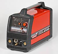 Сварочный аппарат Invertec V160-T LINCOLN ELECTRIC