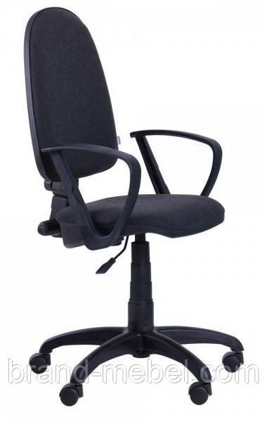 Кресло Престиж 50 Люкс АМФ-7