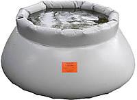 Резервуар открытый ЛукБак 1000 литров, фото 1