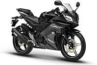 Мотоцикл Yamaha YZF-R15 v2.0 i