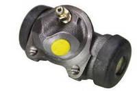 MT 04-0149 = CF 101-149 = LPR4526 Цилиндр тормозной колёсный