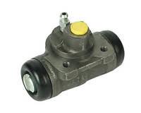 BS 1315 = 101-618 Тормозной цилиндр WARDS