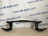 Установочная панель Mercedes viano W447, фото 1