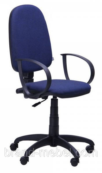 Кресло Престиж 50 Люкс АМФ-8