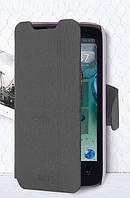 Защитный чехол-книжка MOFi для Lenovo a820, фото 1