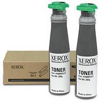 Тонер-картридж Xerox для WC 5020, на 2х6300 стр, 106R01277