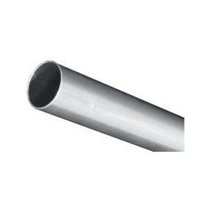 Металлическая труба 60 мм ДКС безрезьбовая