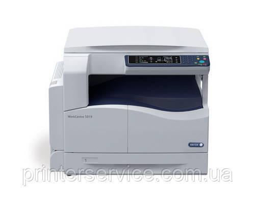 Xerox WC 5019