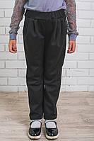 Школьные брюки для девочки , фото 1