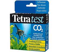 Tetra Test CO2 - тест на содержание углекислого газа (CO2)
