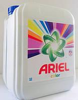 ARIEL 5.05 Color Gel (100 пр)