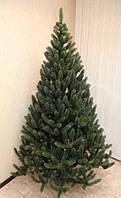 Искусственная елка Карпатская 210 см.