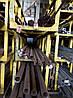 Трубы котельные 76х8  ТУ 14-3-460 ст 12х1мф