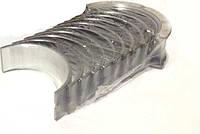 Вкладыши коренные (+ 0,25) для Форд  Двигатель 2.0 SPLIT PORT