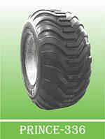 Шина 400/60-15.5 14PR MALHOTRA PRINCE338 TL