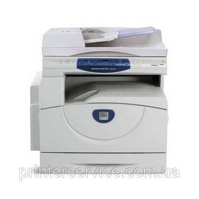 Xerox WC 5020DN