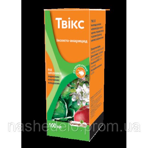 Твікс інсектицид 100 мл
