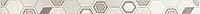 ANDREA MODERN FRIZ 400x30x8.5мм