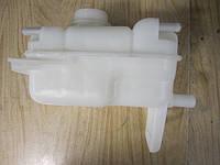 Бачок расширительный Авео Т200 оригинал, фото 1