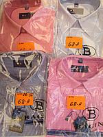 Рубашка на мальчика(р.28-36)№68А