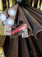Труба 168х10 котельная ТУ14-3-460 ст.12Х1МФ, фото 1