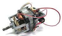 Ремонт двигателя, мотора мясорубки