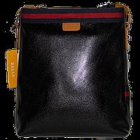 57cd236f008c Мужские сумки bally в Украине. Сравнить цены, купить потребительские ...