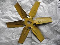Вентилятор СМД-60 (60-13010.11), фото 1