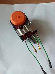 Регулятор оборотов RO156N