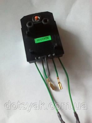 Регулятор оборотов RO156N, фото 2