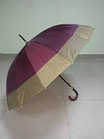 Зонты женские, фото 1