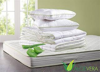 Матрасы, одеяла и подушки dormeo (дормео) товары top shop (топ шоп)