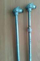 Термопреобразователь ТХА-2388, ТХК-2388