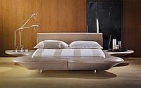 Ліжко GRANDPIANO від фабрики FLOU