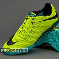 Футзалки Nike HypervenomX Finale IC Euro 2016