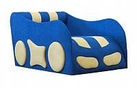 Кровать детская Машинка