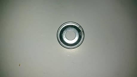 Шайба стопорная тарілки зчеплення для БЖ Stihl MS 361/440, фото 2